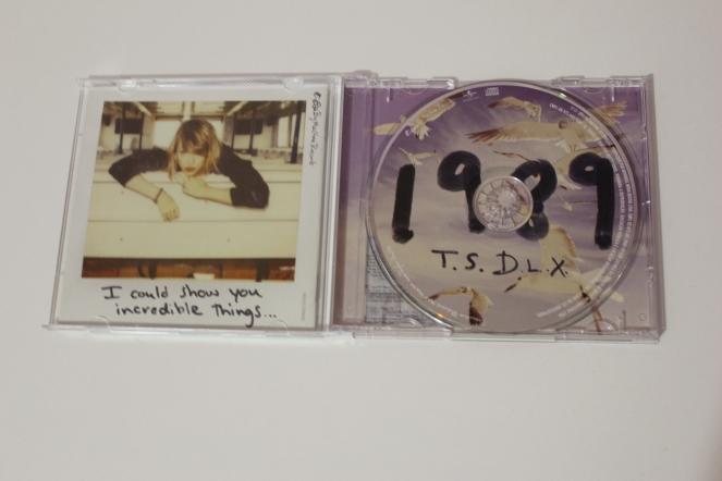 1989.6.jpg
