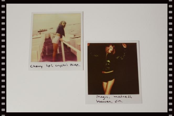 fotos 2.jpg