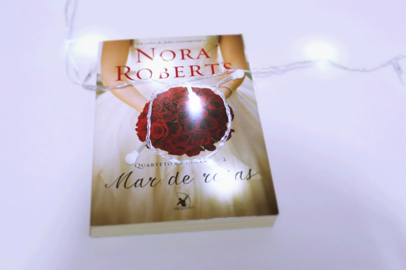 Livro 2.jpg
