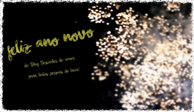 new year_Fotor