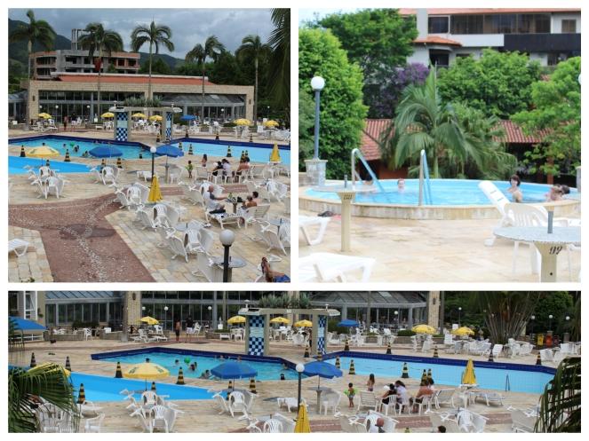 3. piscinas cobertas