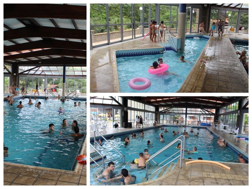 4. piscina coberta